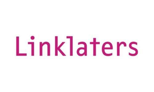 linklaters-logo