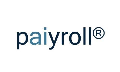 paiyroll-logo-vendor-directory-silver-cloud-hr