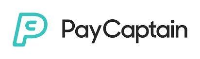 paycaptain-logo
