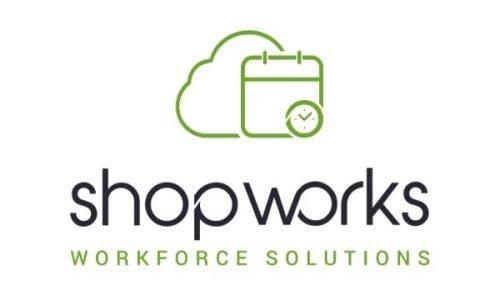 shopworks-logo-vendor-directory-silver-cloud-hr