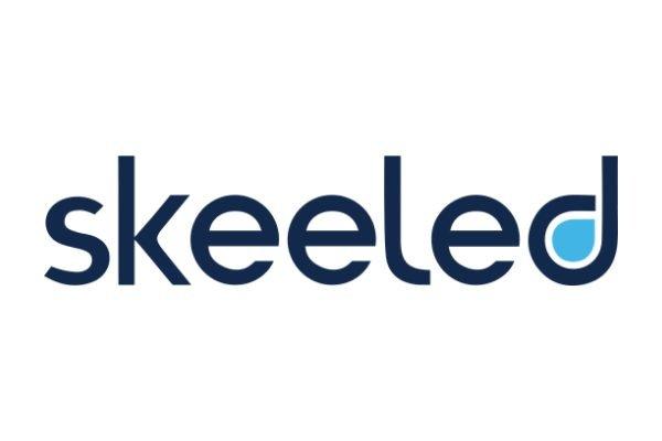 skeeled-logo-vendor-directory-silver-cloud-hr