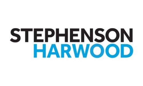 stephenson-harwood-logo