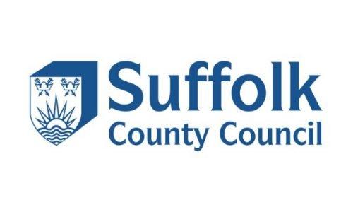 suffolk-county-council-logo