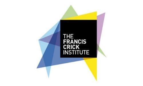 the-francis-crick-institute-logo
