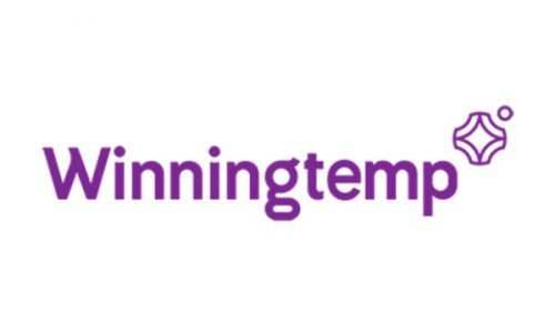 winningtemp-logo-vendor-directory-silver-cloud-hr
