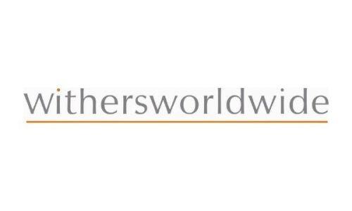 withersworldwide-logo