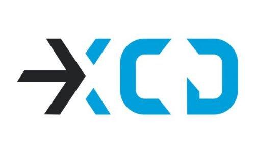xcd-logo-vendor-directory-silver-cloud-hr