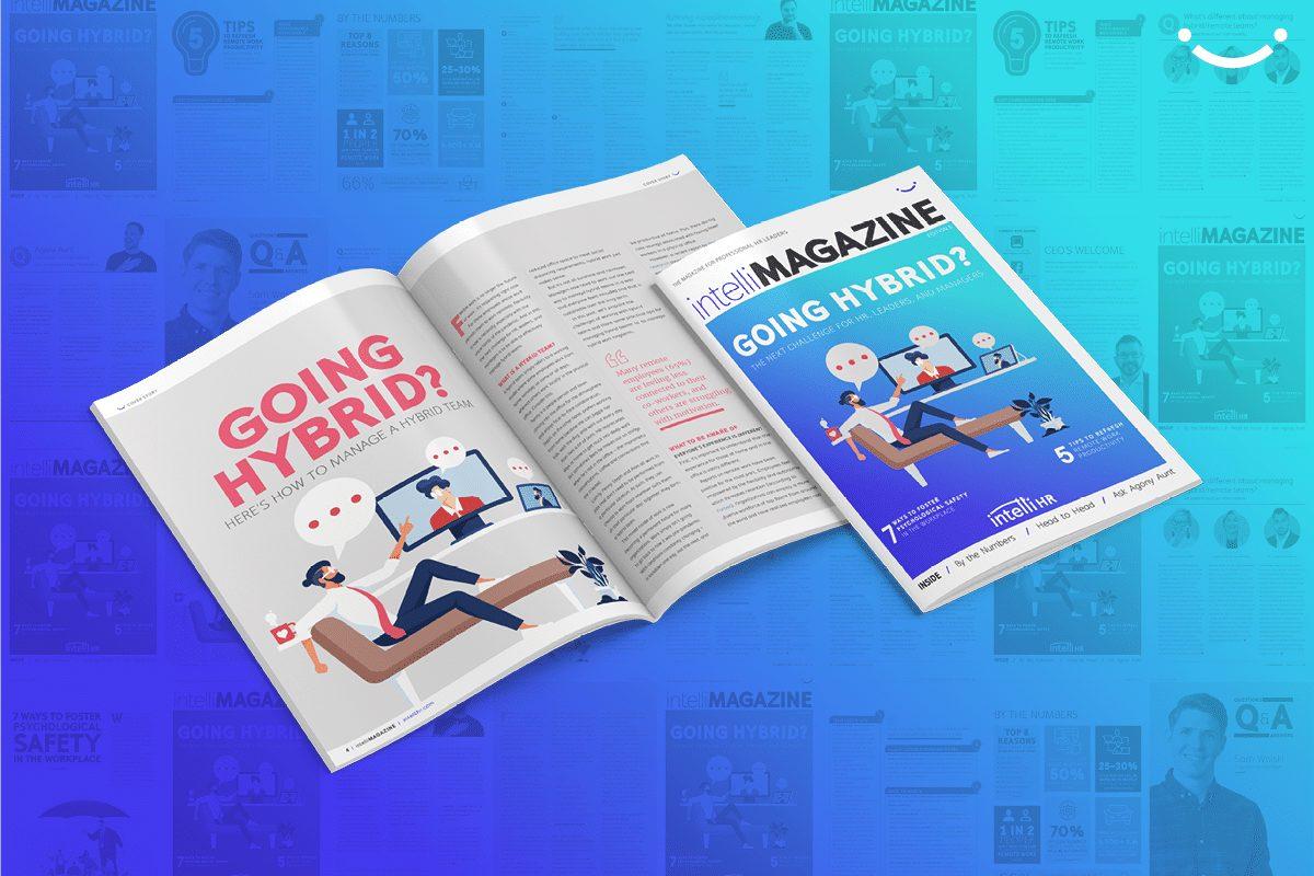 intellihr-intellimag-magazine-silver-cloud-hr-vendor-directory