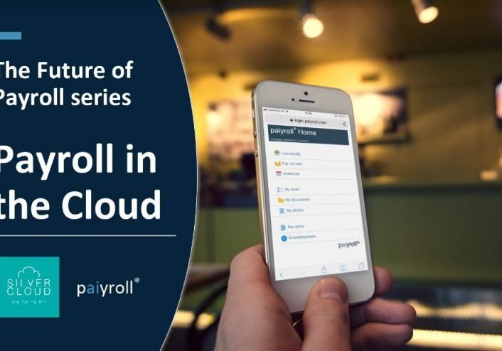 Cloud payroll webinar cover photo