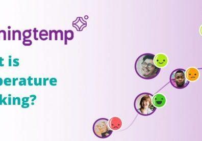 winningtemp-what-is-temperature-checking-silver-cloud-blog